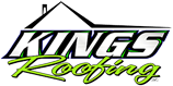 Contact Us | Kings Roofing