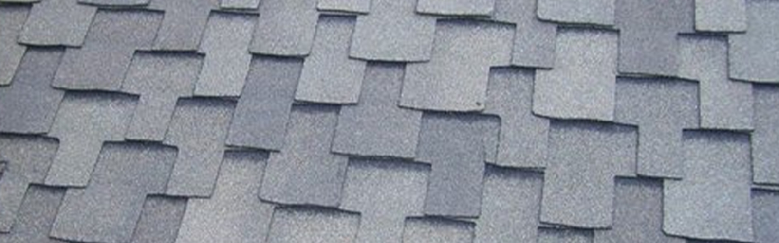 Kings Roofing Images